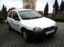 Фото авто Opel Corsa B, ракурс: 315