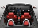 Фото авто Audi A3 8P/8PA [2-й рестайлинг], ракурс: салон целиком