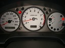 Фото авто Nissan Silvia S15, ракурс: приборная панель