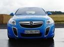 Фото авто Opel Insignia A,  цвет: голубой
