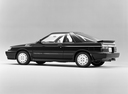 Фото авто Nissan Sunny B12, ракурс: 90