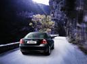 Фото авто Ford Mondeo 3 поколение [рестайлинг], ракурс: 180 цвет: черный