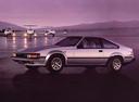 Фото авто Toyota Supra Mark II [рестайлинг], ракурс: 90
