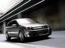 Фото авто Chevrolet Astra 3 поколение, ракурс: 315