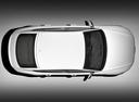 Фото авто Audi S5 8T, ракурс: сверху