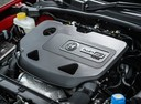 Фото авто Alfa Romeo MiTo 955 [рестайлинг], ракурс: двигатель