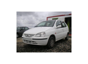 Фото авто Tata Indica 1 поколение, ракурс: 45