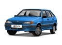 Авто ВАЗ (Lada) 2114, , 2004 года выпуска, цена 100 000 руб., Набережные Челны