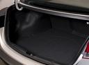 Фото авто Hyundai Elantra MD, ракурс: багажник