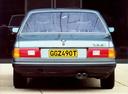 Фото авто BMW 7 серия E23, ракурс: 180