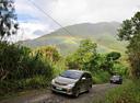 Фото авто Toyota Innova 1 поколение [рестайлинг], ракурс: 45