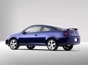 Фото авто Chevrolet Cobalt 1 поколение, ракурс: 90