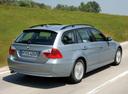 Фото авто BMW 3 серия E90/E91/E92/E93, ракурс: 225