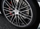 Фото авто Porsche 911 991 [рестайлинг], ракурс: колесо