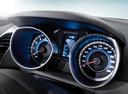 Фото авто Hyundai Elantra MD [рестайлинг], ракурс: приборная панель