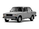 Авто ВАЗ (Lada) 2105, , 2010 года выпуска, цена 89 000 руб., Тюмень