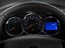 Фото авто Renault Logan 2 поколение, ракурс: приборная панель