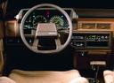 Фото авто Toyota Camry V10, ракурс: торпедо