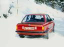 Фото авто BMW 3 серия E30, ракурс: 225