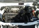 Фото авто Kia Visto 1 поколение, ракурс: двигатель