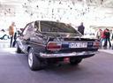 Фото авто Audi 80 B1, ракурс: 135