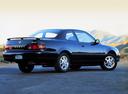 Фото авто Toyota Camry XV10 [рестайлинг], ракурс: 225