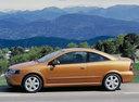 Фото авто Opel Astra G, ракурс: 90