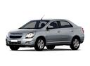 Chevrolet Cobalt' 2013 - 409 000 руб.