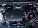 Фото авто Mitsubishi Lancer X [2-й рестайлинг], ракурс: двигатель