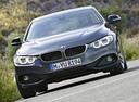 Фото авто BMW 4 серия F32/F33/F36,  цвет: серый