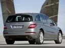 Фото авто Mercedes-Benz R-Класс W251 [рестайлинг], ракурс: 225