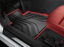 Фото авто BMW 2 серия F22/F23, ракурс: элементы интерьера