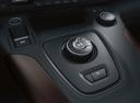 Фото авто Peugeot Rifter 1 поколение, ракурс: ручка КПП
