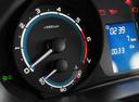 Фото авто ВАЗ (Lada) Priora 1 поколение [рестайлинг], ракурс: приборная панель