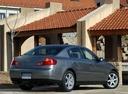 Фото авто Nissan Skyline V35, ракурс: 225