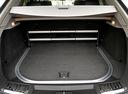 Фото авто Cadillac SRX 2 поколение [рестайлинг], ракурс: багажник