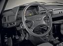 Новый ВАЗ (Lada) 4x4, серый , 2017 года выпуска, цена 534 700 руб. в автосалоне