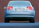 Фото авто Audi A8 D3/4E, ракурс: 180