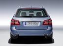 Фото авто Mercedes-Benz E-Класс W212/S212/C207/A207, ракурс: 180 цвет: голубой