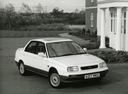 Фото авто Daihatsu Applause 1 поколение [рестайлинг], ракурс: 45