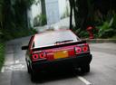 Фото авто Nissan Skyline R30, ракурс: 180