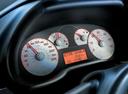 Фото авто Fiat Punto 3 поколение, ракурс: приборная панель
