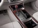 Фото авто Toyota Avalon XX30 [2-й рестайлинг], ракурс: ручка КПП