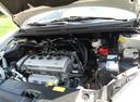 Фото авто Geely MK 1 поколение [рестайлинг], ракурс: двигатель