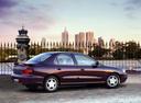 Фото авто Hyundai Elantra J2 [рестайлинг], ракурс: 270