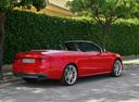 Фото авто Audi S5 8T [рестайлинг], ракурс: 225 цвет: красный