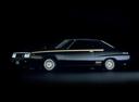 Фото авто Nissan Skyline C210, ракурс: 45