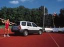 Фото авто Mazda Tribute 1 поколение, ракурс: 225