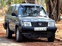 Фото авто Tata Sierra 1 поколение, ракурс: 315