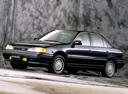 Фото авто Hyundai Elantra J1, ракурс: 45